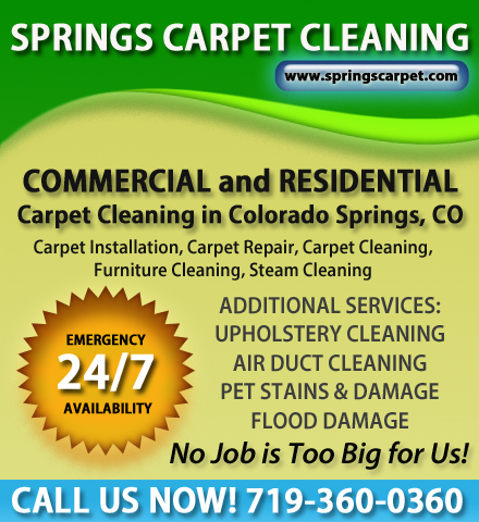 springscarpetcleaning